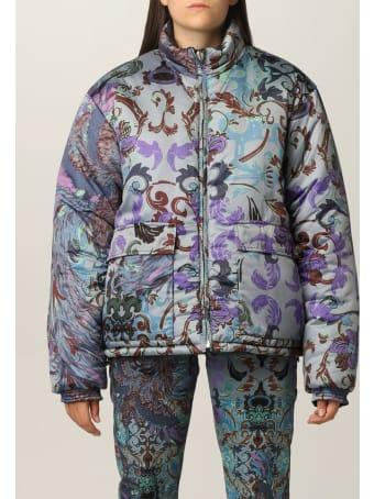 Koché Koche' Jacket Jacket Men Koche'