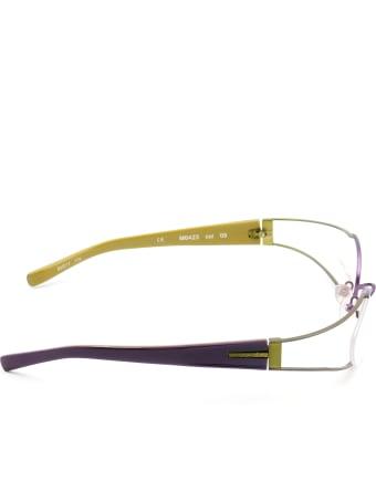 Mikli Par Mikli M0423 Eyewear