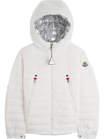 Moncler Sill Jacket