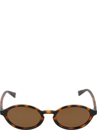 Polaroid Pld 6090/s Sunglasses