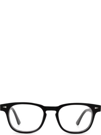 AHLEM Ahlem Rue De Turenne Black Glasses