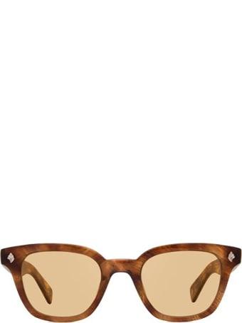 Garrett Leight 2084/46 NAPELS Sunglasses