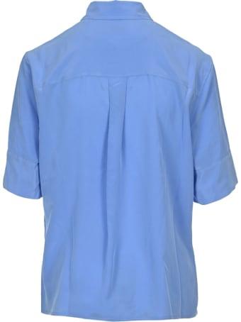 Equipment Shirt Long Sleeve