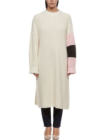 Valentine Witmeur Lab Dress