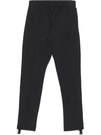 Rhude 'traxedo' Sweatpants