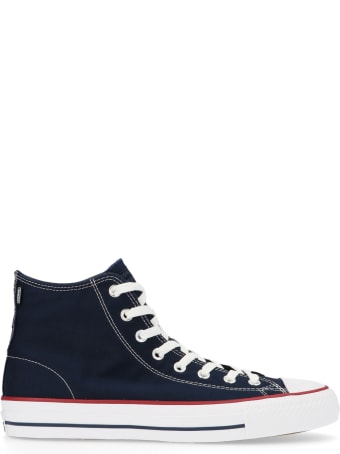 Converse 'chuck Taylor All Star Pro' Shoes