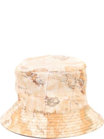 Alviero Martini Hat