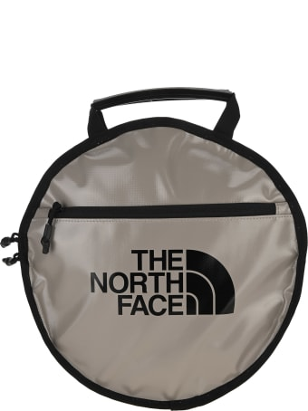 The North Face North Face Base Camp Round Backpack