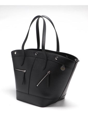 Mulberry Camden Tote