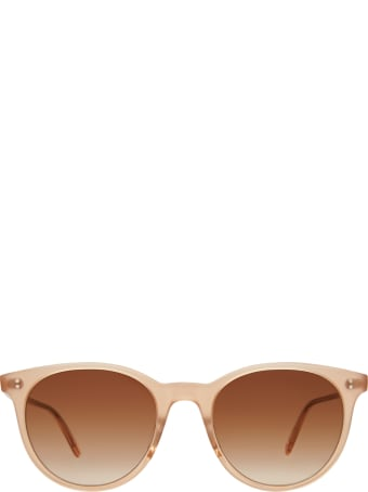Garrett Leight 2057/50 MARIAN Sunglasses