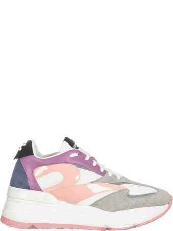 Ruco Line Rucoline Fantasy Sneakers