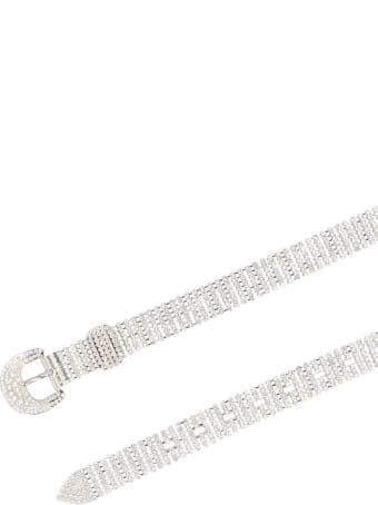 B-Low the Belt 'isabella Crystal' Belt