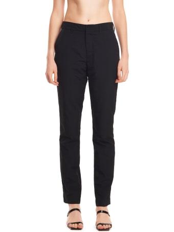 Coperni Unisex Tailored Trousers