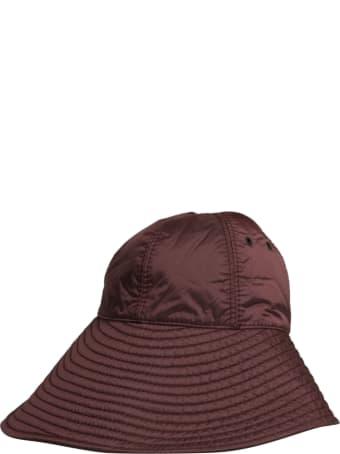 Maison Michel Julianne Hat