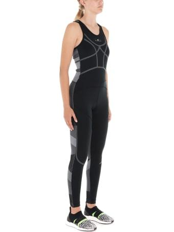Adidas by Stella McCartney 'trail' Bodysuit