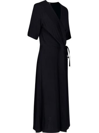 A.P.C. Wrap Dress