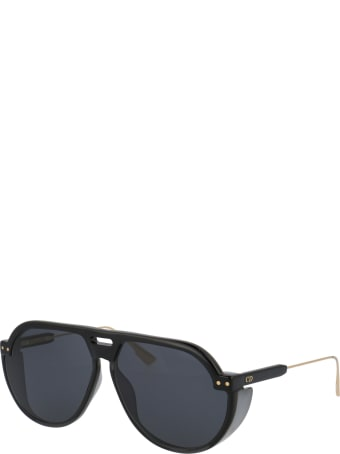 Dior club3 Sunglasses
