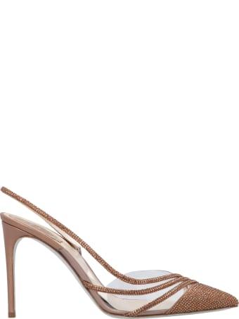 René Caovilla 'naomi' Shoes
