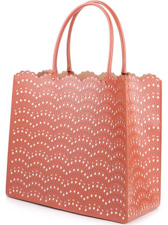 Alaia Garance 36 Bag