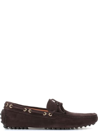 Car Shoe s Driving Loafers Kud006