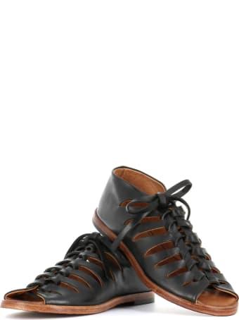 Alberto Fasciani Alberto Fasciani Sandal Xenia 45013