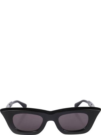 Kuboraum C20 Sunglasses