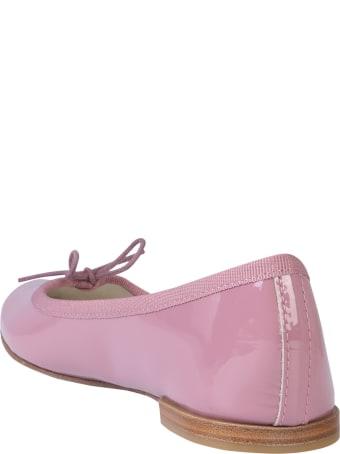 Repetto Cinderella Ballerina
