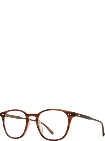 Garrett Leight 1049/47 CLARK Eyewear
