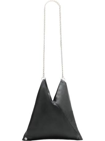 MM6 Maison Margiela Small Japanese Bag