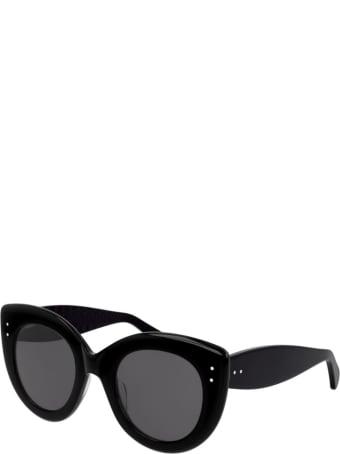 Alaia AA0034S Sunglasses