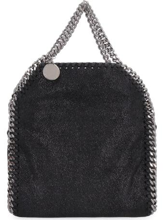 Stella McCartney Tiny Falabella Handbag