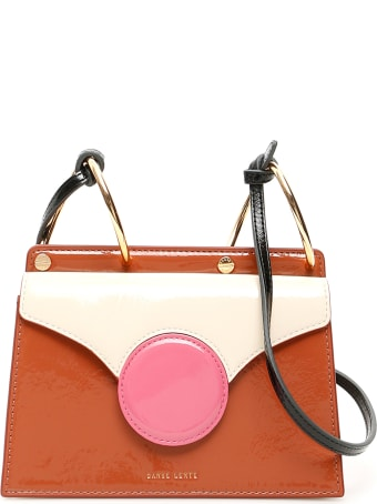 DANSE LENTE Phoebe Mini Bag