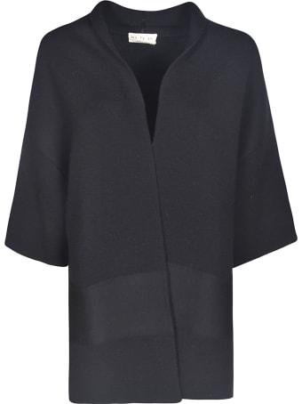 Ma'ry'ya Shawl Coat