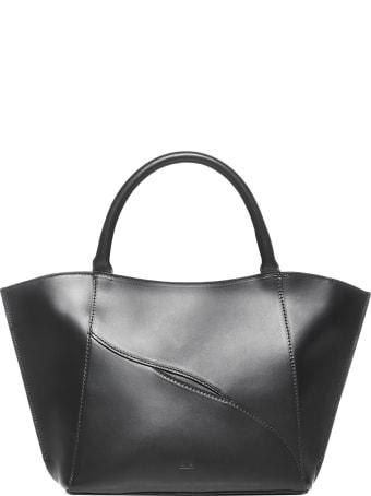 ATP Atelier Galatina Calfskin Bag