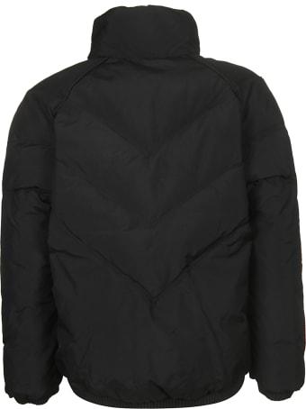 Moncler Genius Minho Padded Jacket