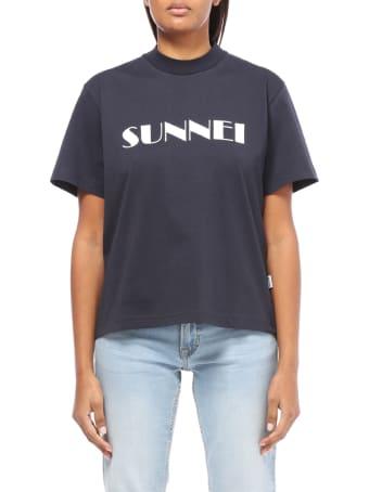 Sunnei Tshirt