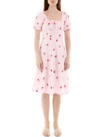 HVN Holland Ice Cream Dress