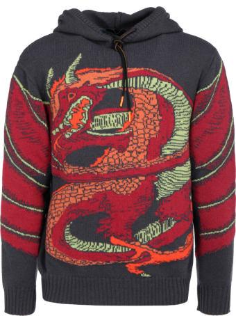Atelier Serpi Sweater