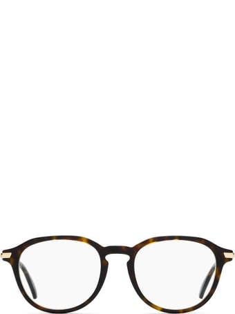 Christian Dior DIORESSENCE17 Eyewear