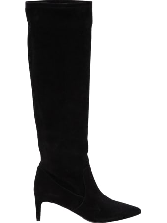 RED Valentino Boots
