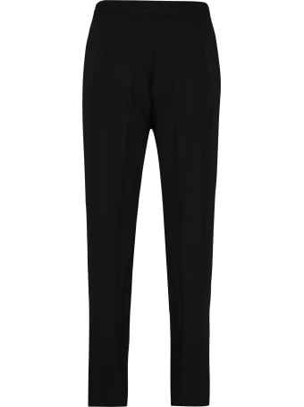 Max Mara Kerry Cady Trousers