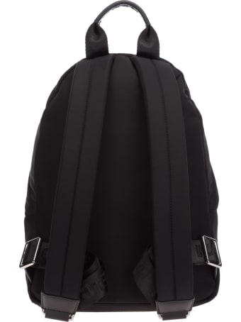 Karl Lagerfeld Rue St Guillaume Backpack