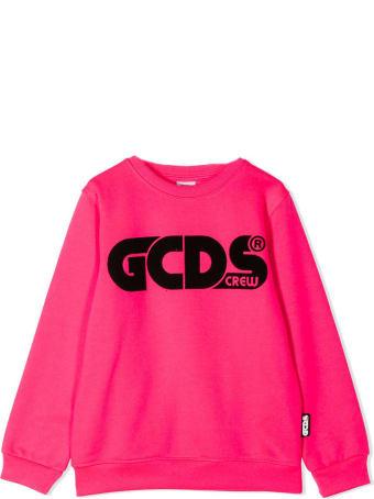 GCDS Mini Gcds Kids