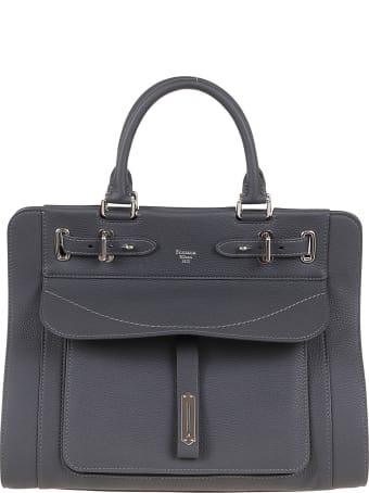 Fontana Couture Small Bag