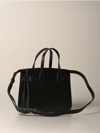 Dee Ocleppo Shoulder Bag Shoulder Bag Women Dee Ocleppo