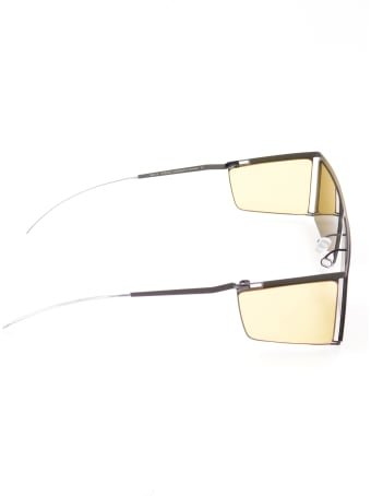Mykita HL001 Sunglasses
