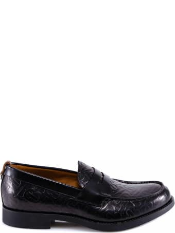 Burberry Loafer