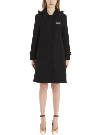 Burberry 'oxclose' Trench