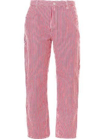 Carhartt Trouser