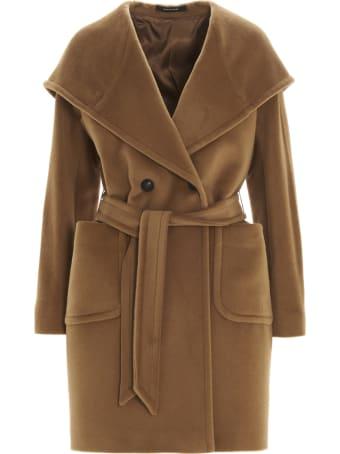 Tagliatore 'chelsey' Coat